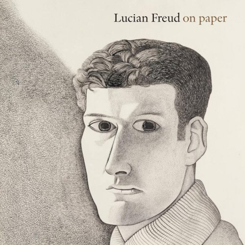 freud on paper