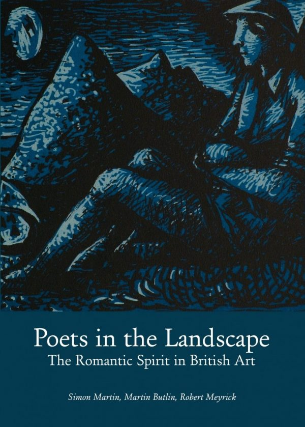 Poets in the Landscape