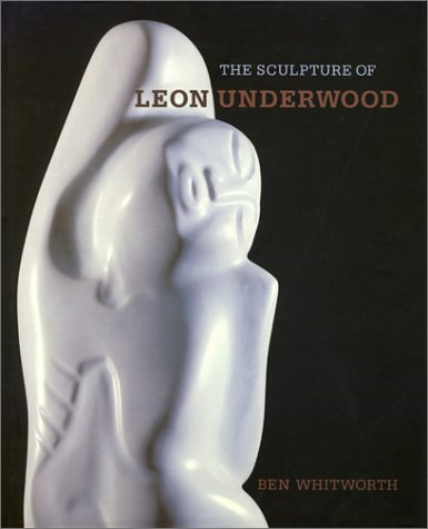 sculpture_of_leon_underwood