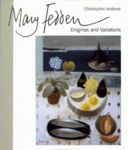 Mary Fedden