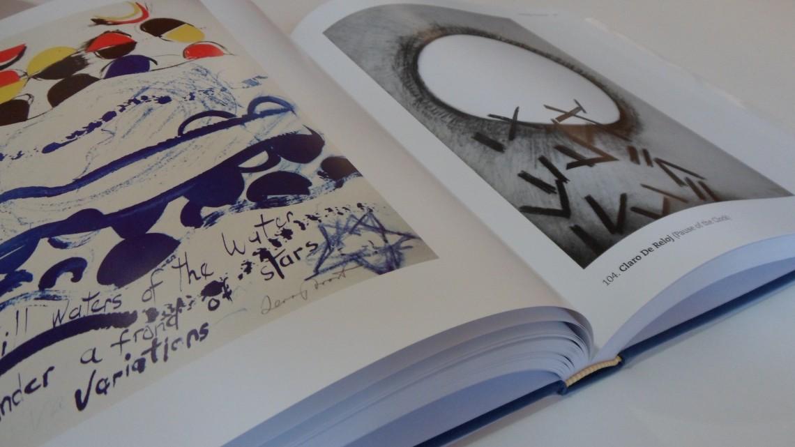Terry Frost Prints Catalogue Raisonne 2