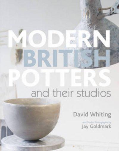 Modern British Potters