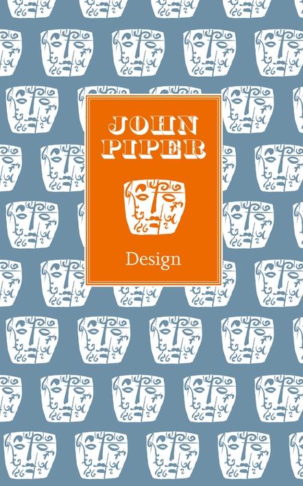 DESIGN: Piper