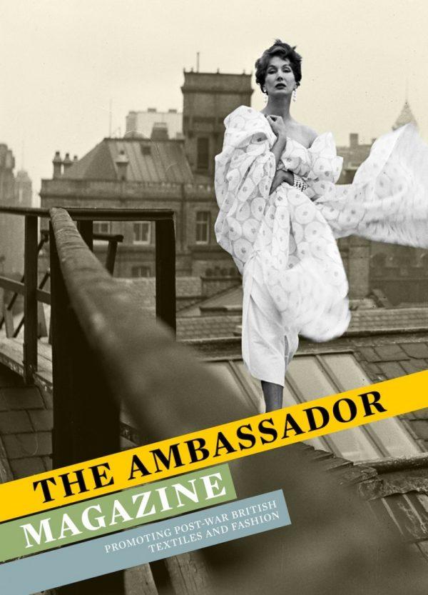 ambassador-magazine-the
