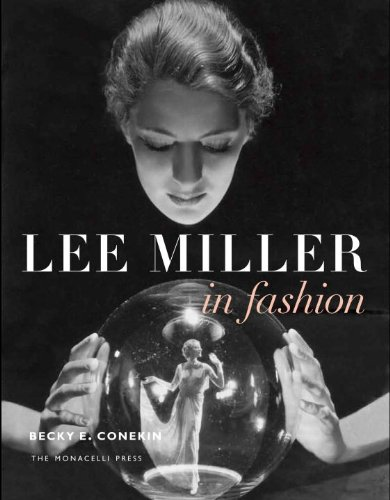Miller in Fashion