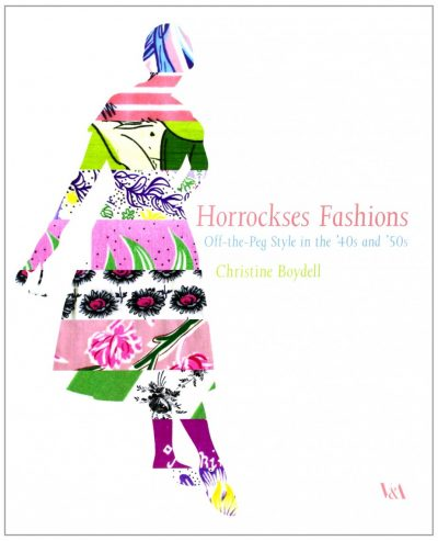 horrockses fashions