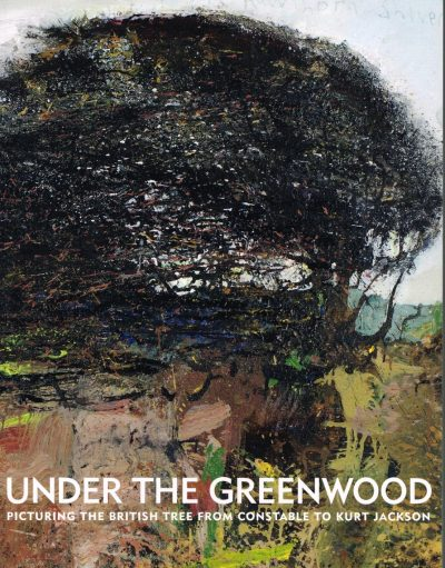 under the greenwood