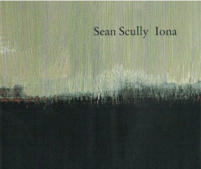 Sean Scully: Iona