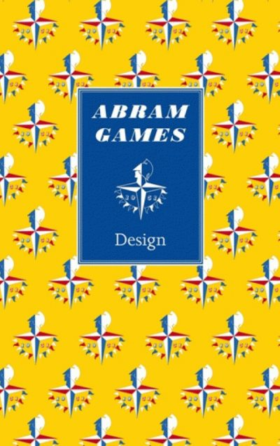 DESIGN: Abram Games