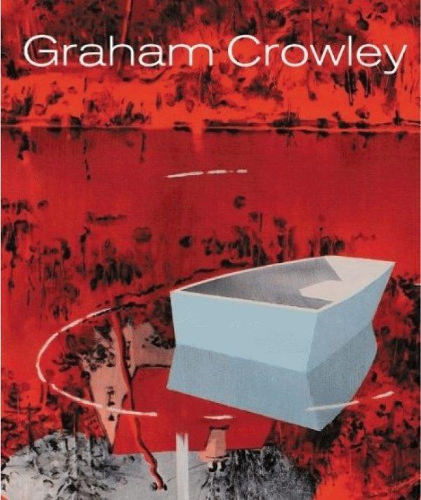 Graham Crowley