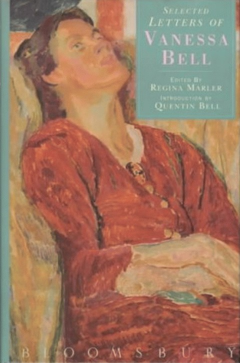 The Selected Letters of Vanessa Bell