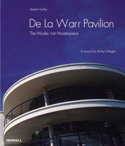 De La Warr Pavillion