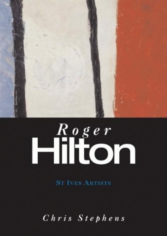 Roger Hilton: St Ives Artists Series