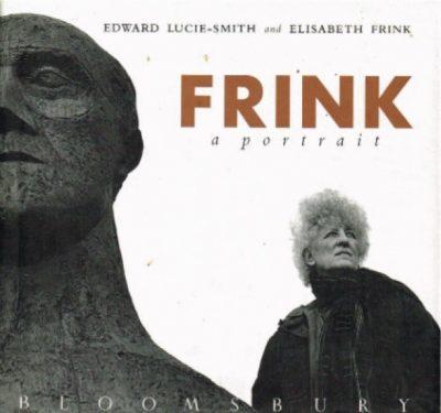 Frink: A Portrait