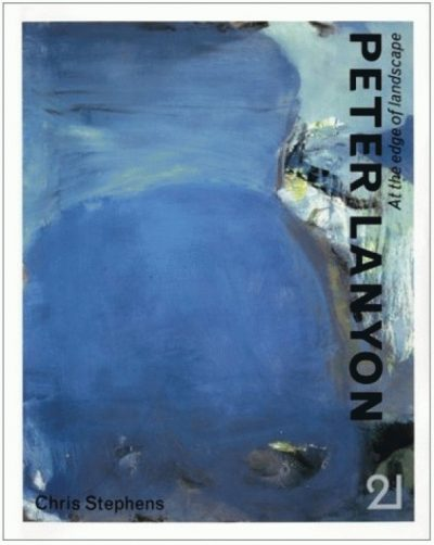 Peter Lanyon: At the edge of landscape