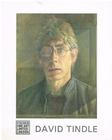 David Tindle Fischer Fine Art 001