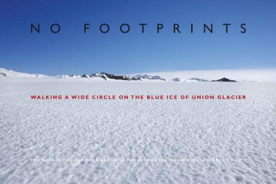 Richard_Long_No_Footprints