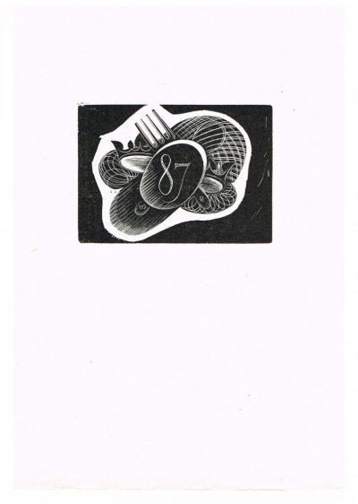 87 eric ravilious engraving
