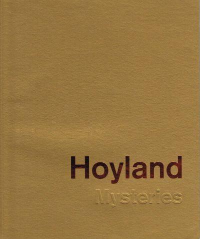 hoyland mysteries