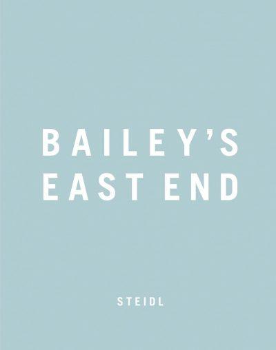 baileys east end
