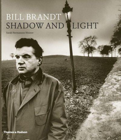 Bill Brandt Shadow and Light