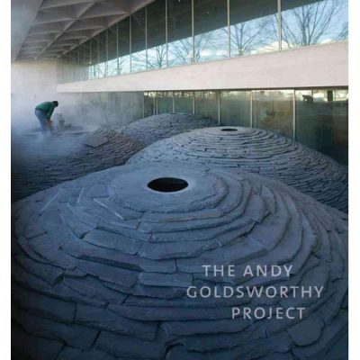 andy_goldsworthy_project