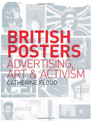 british_posters
