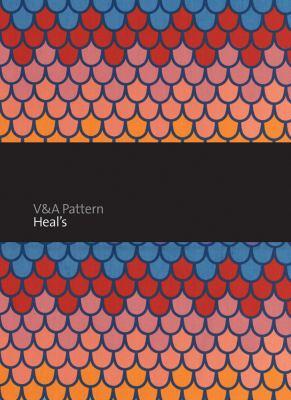 heals v&a