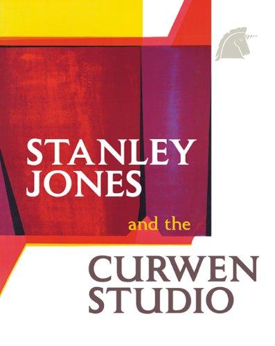 stanley_jones_and_curwen_studio