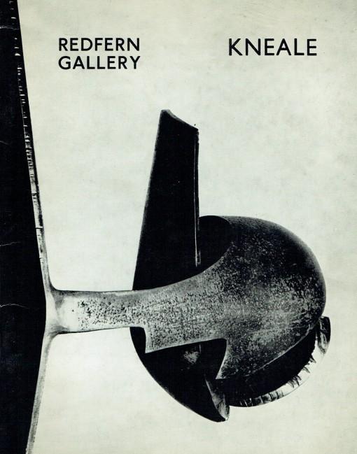 Kneale Redfern Gallery