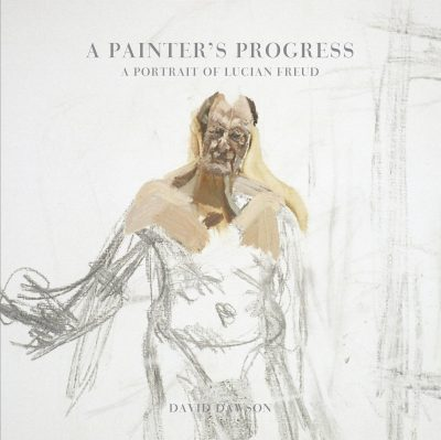 A Painters Progress