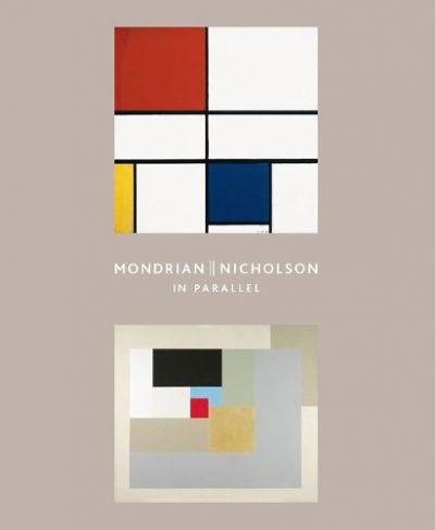 Mondrian Nicholson