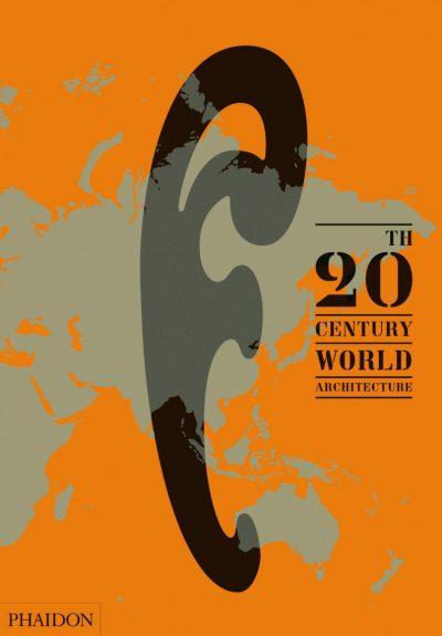 20th Century World Architecture