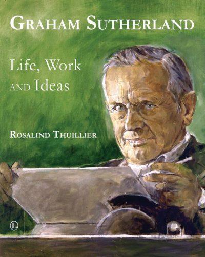 sutherland life work and ideas