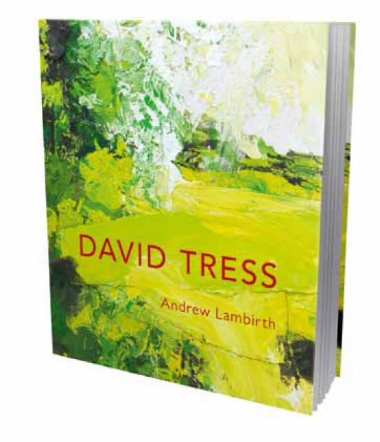 David Tress
