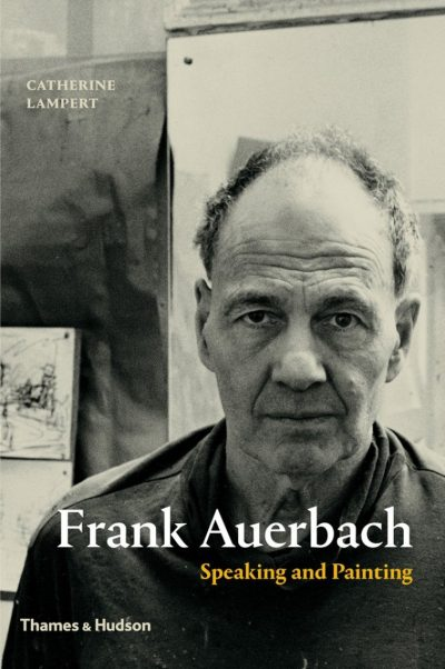 Auerbach speaking and writing
