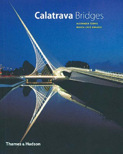 Calatrava Bridges