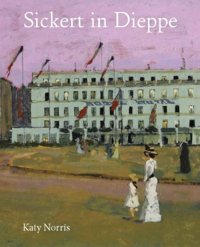 Sickert Catalogue