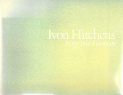Hitchens Ikon