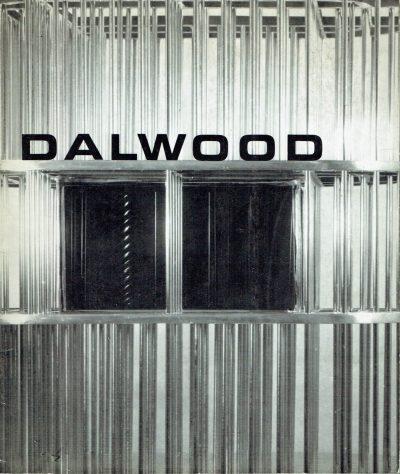 Hubert Dalwood