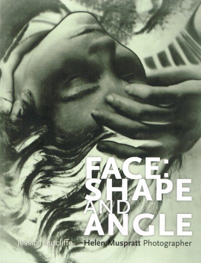 face shape and angle: Helen Muspratt Photographer