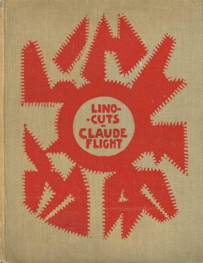 Claude Flight