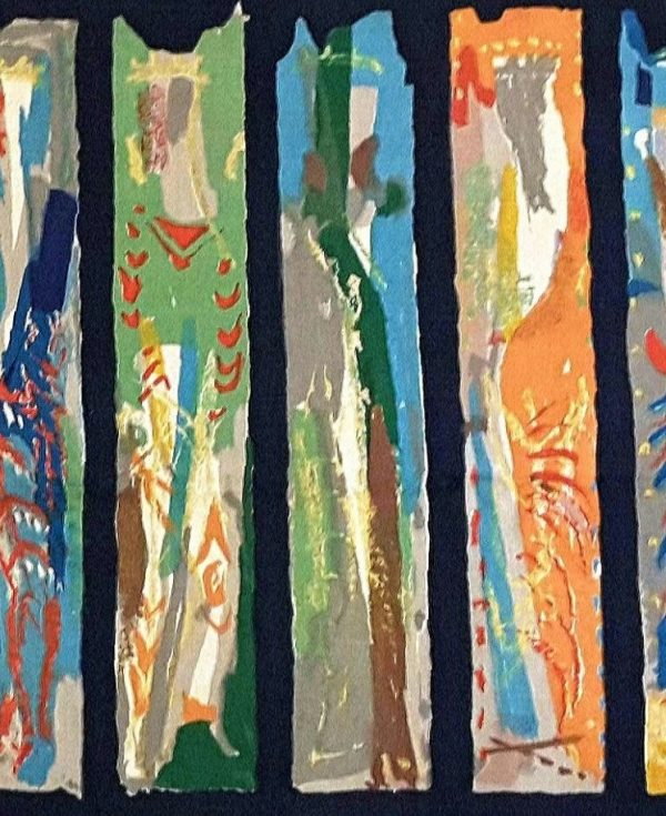 Arundel Fabric
