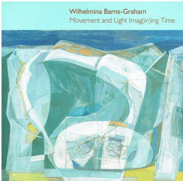 Wilhelmina Barns-Graham