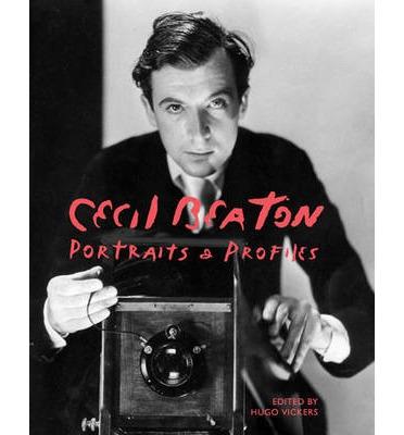 Cecil Beaton: Portraits & Profiles