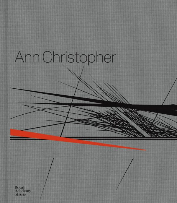 Ann Christopher