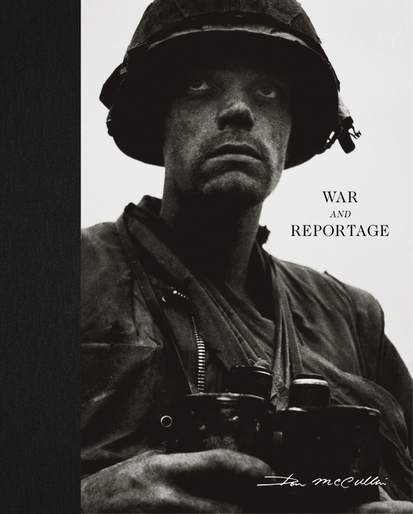 Volume 1: War & Reportage