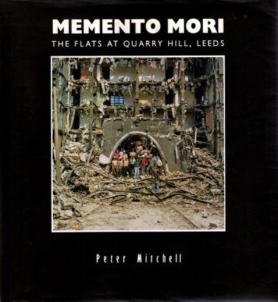 Peter Mitchell: Memento Mori