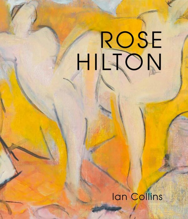 Rose Hilton
