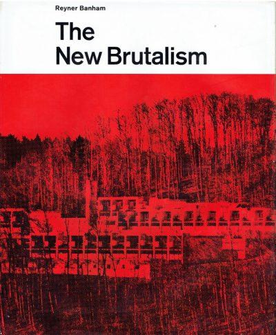 New Brutalism